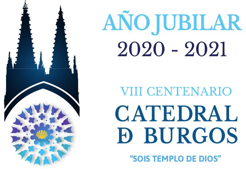 Año jubilar, 2020 - 2021