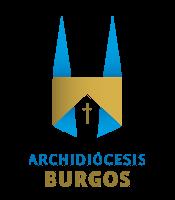 Archiburgos