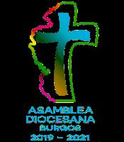 Asamblea diocesana, Burgos