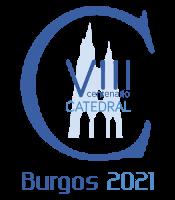 Catedral de Burgos 2021