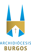 Archidiócesis de Burgos