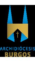 Resultado de imagen de Logotipo archiburgos