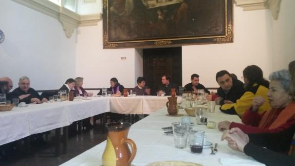 3-encuentro-pastoral-gitanos-almuerzo-de-trabajo