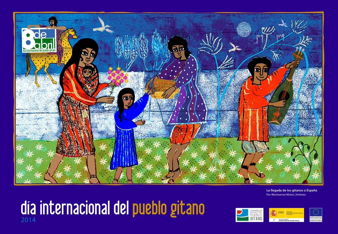 dia-internacional-del-pueblo-gitano