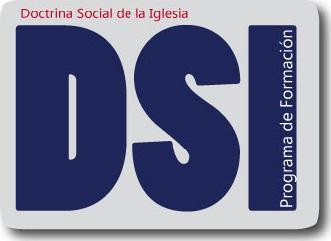doctrina social iglesia