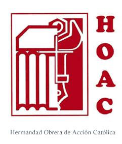 hoac (1)