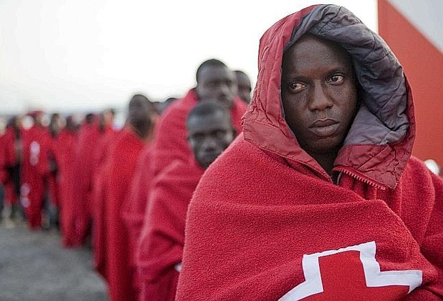 inmigrantes-motril--647x440