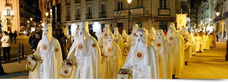 procesiones burgos