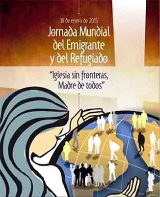 migraciones-2015
