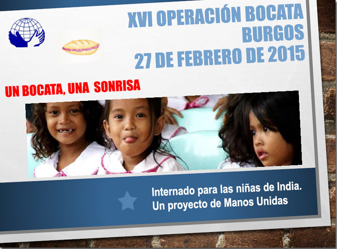 operacion-bocata2015