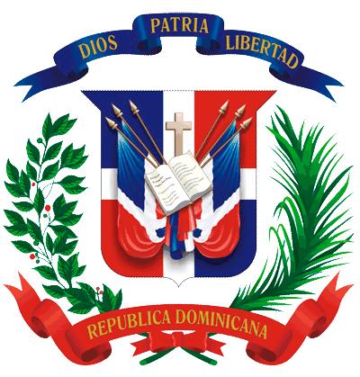 escudo_dominicano