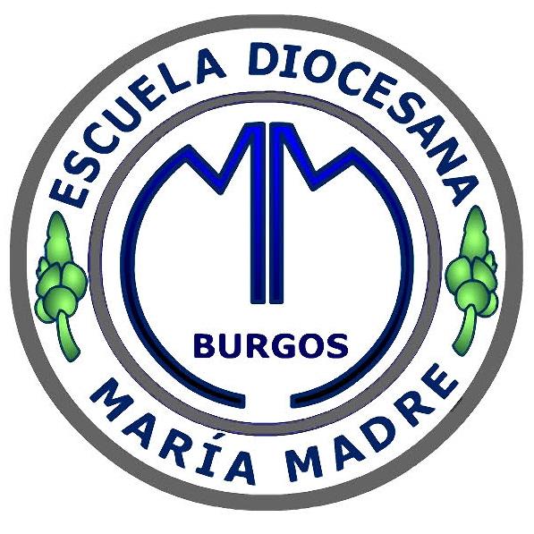 logo4MARIAMADRE