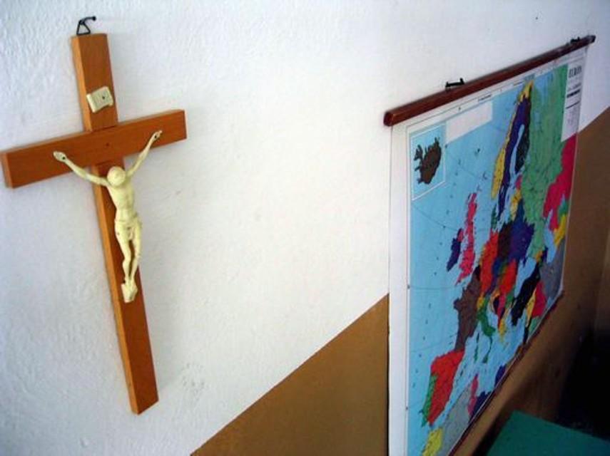 religion-escuela.jpg