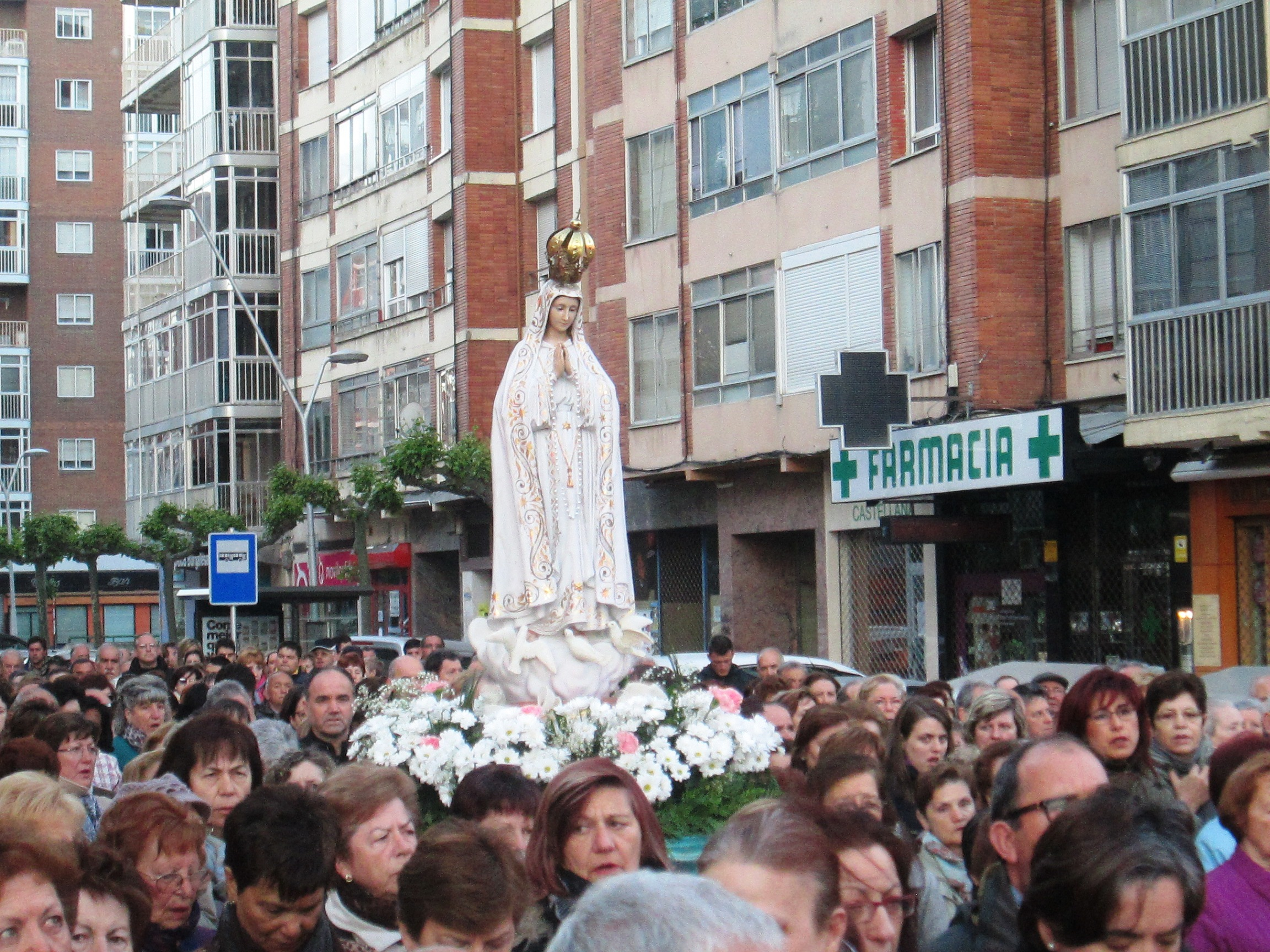 Foto: noticiasburgos.com