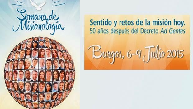 Burgos-Semanamisionologia2015