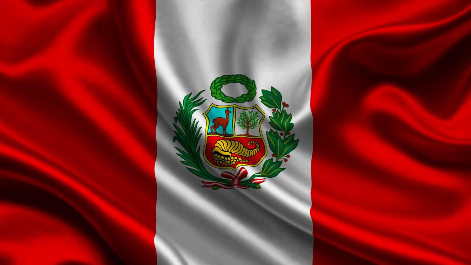 bandera-peru.jpg