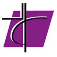 app conferencia episcopal