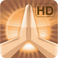 app ibreviary
