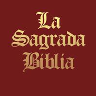app sagrada biblia