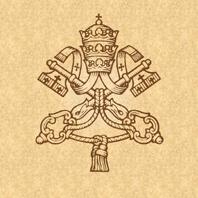 app vatican.va
