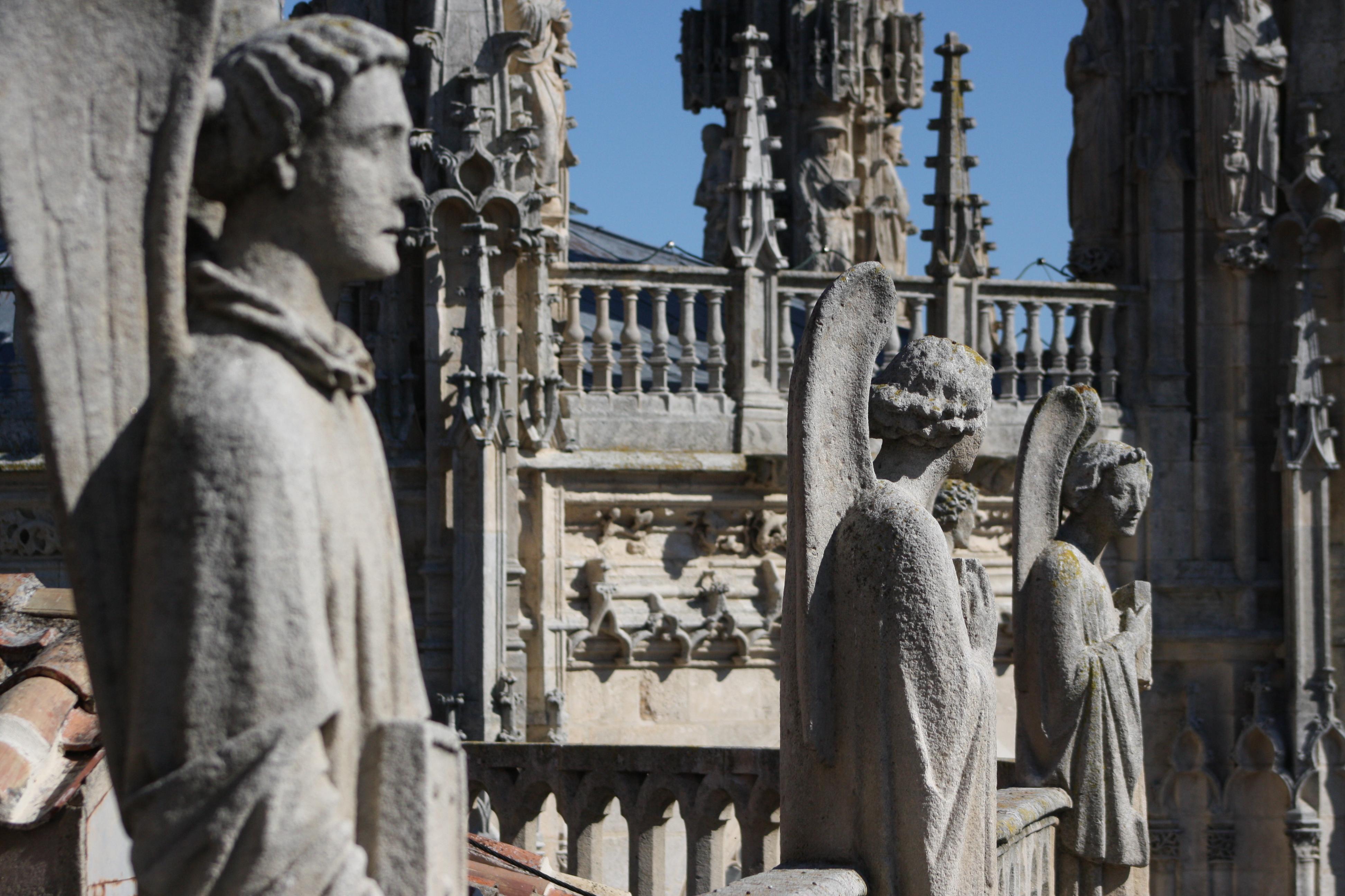 catedral-burgos-23.jpg