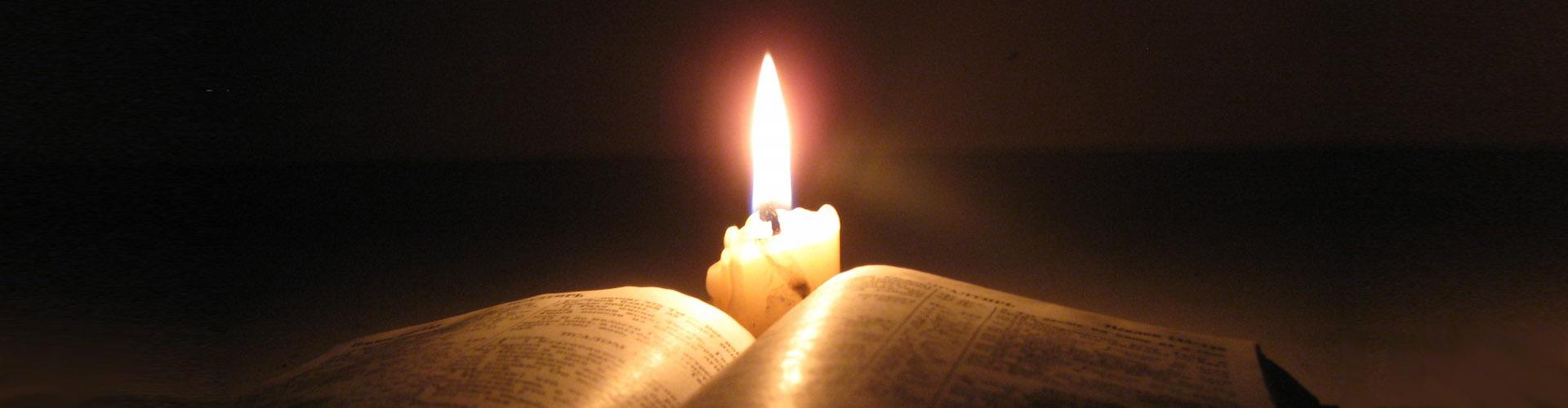 liturgia-1.jpg