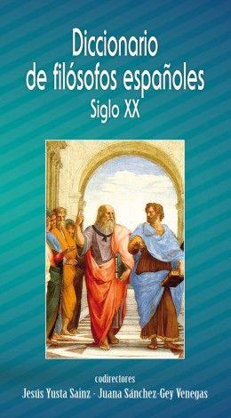 diccionario-de-filosofos-espanoles-siglo-xx 2