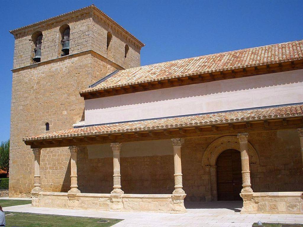 1024px-Sinovas_(Aranda_de_Duero)_-_Iglesia_de_San_Nicolas_de_Bari_05