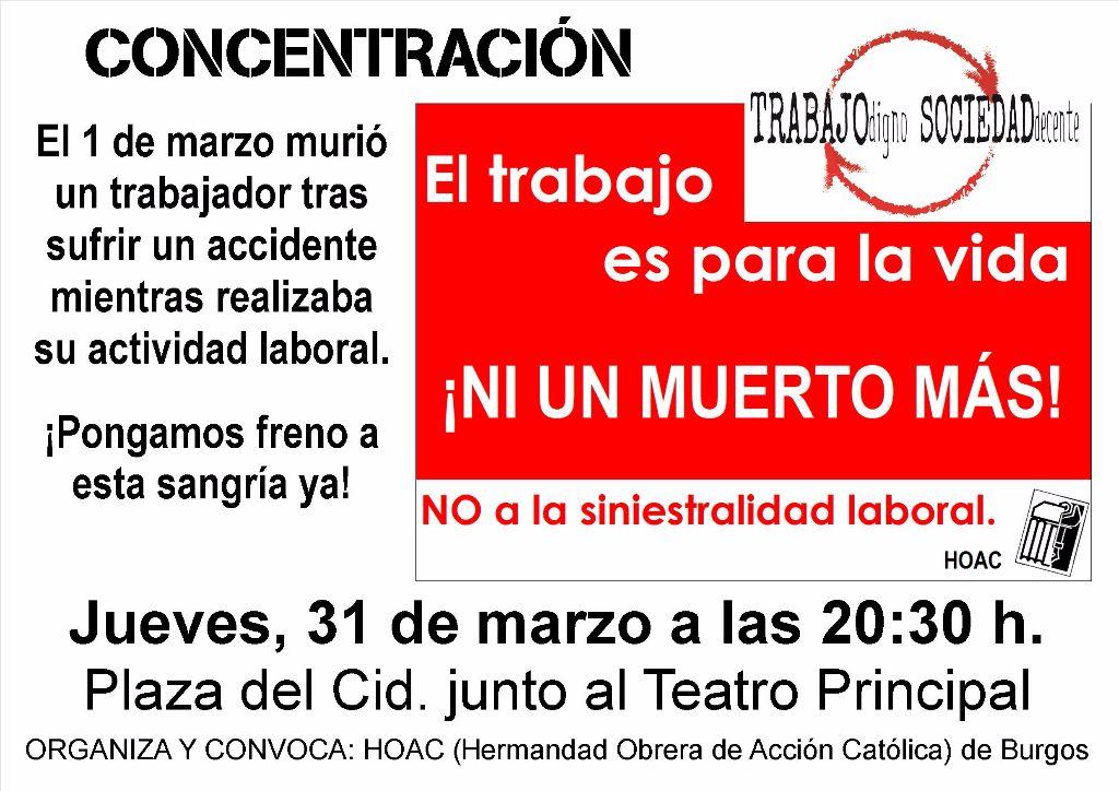 cartel concentracion_2016_03_31