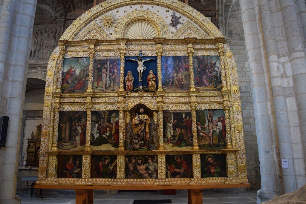 museo-retablo-burgos.jpg