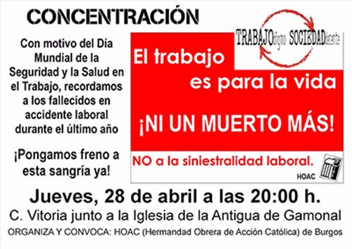 cartel concentracionpq