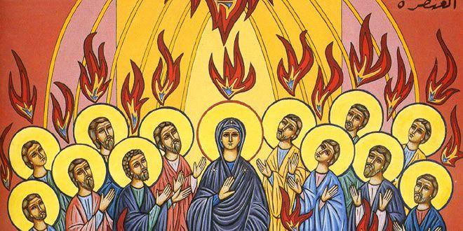 pentecostes-banner.jpg