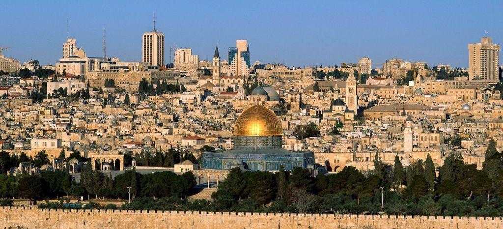 jerusalem_israel11