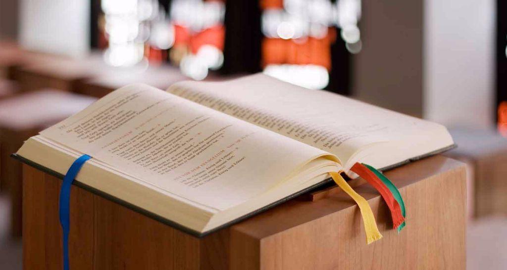 bg-liturgia
