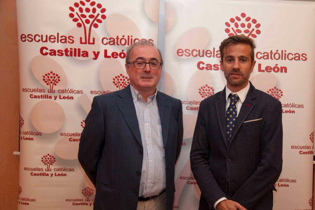 Escuelas-Catolicas-CyL-en-Burgos