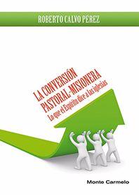 la-conversion-pastoral-misionera