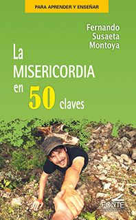 la-misericordia-en-50-claves