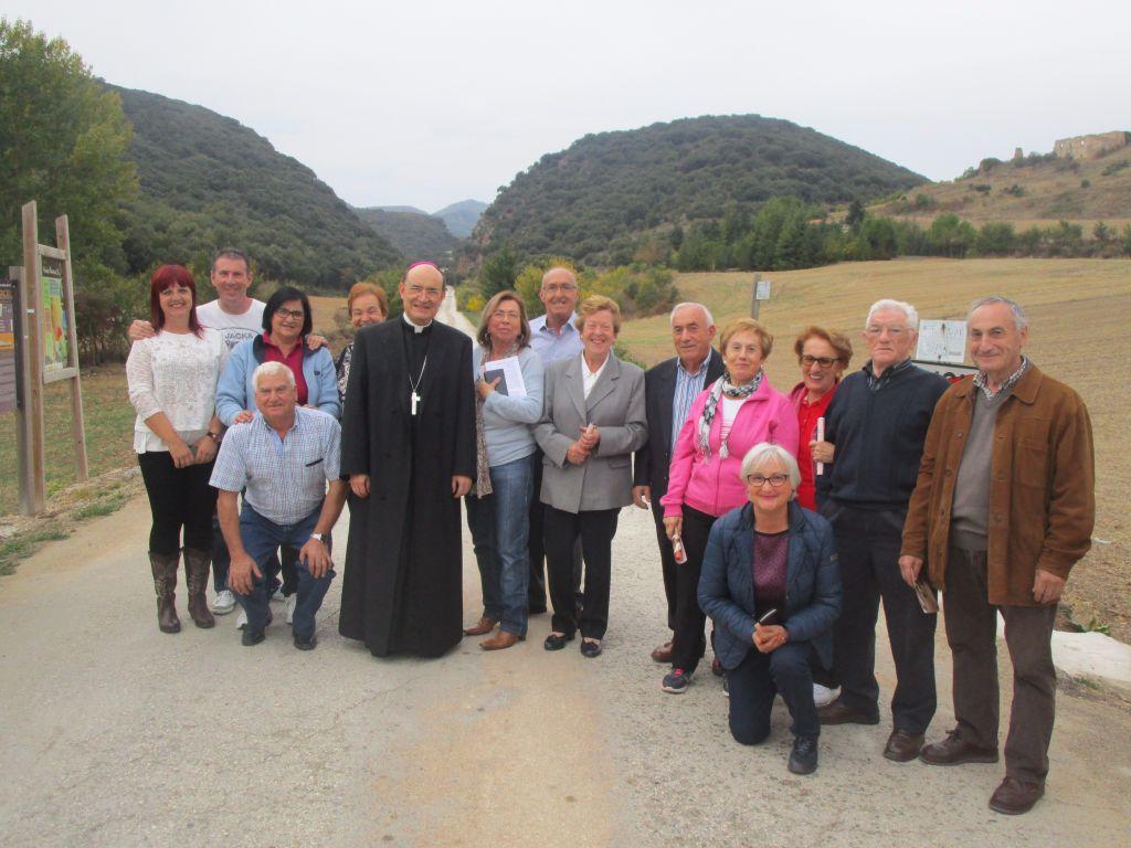 visita pueblo don fidel 2