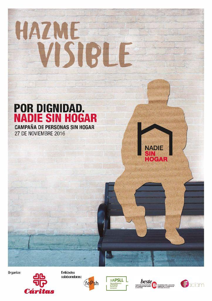 C Ritas Burgos Reclama Dignidad Y Derechos Para Quienes