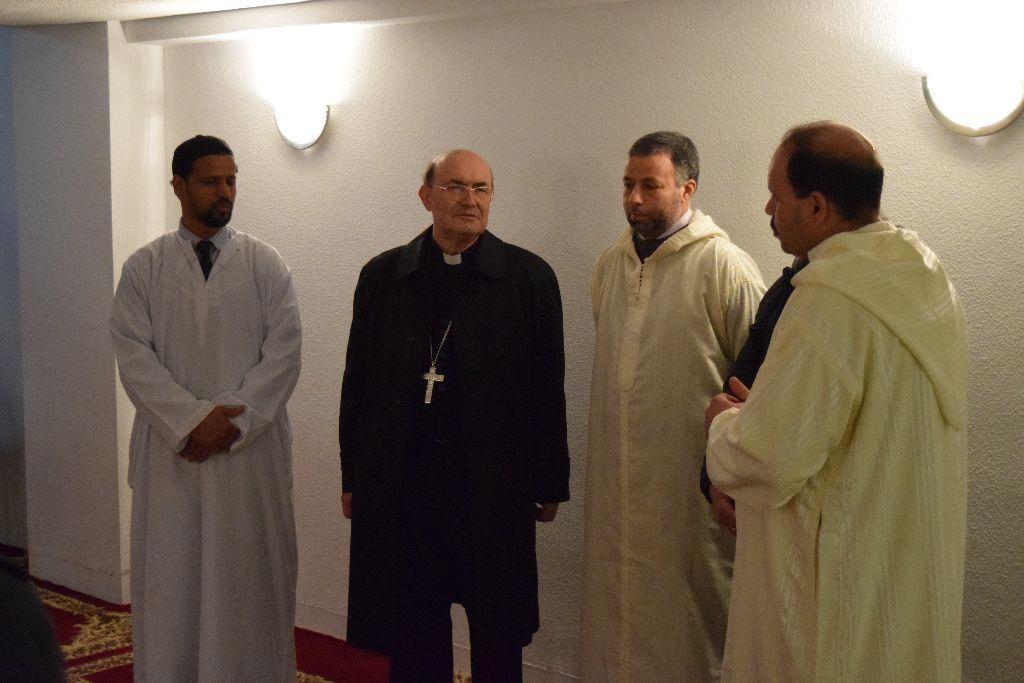 dialogo cristianos musulmanes4