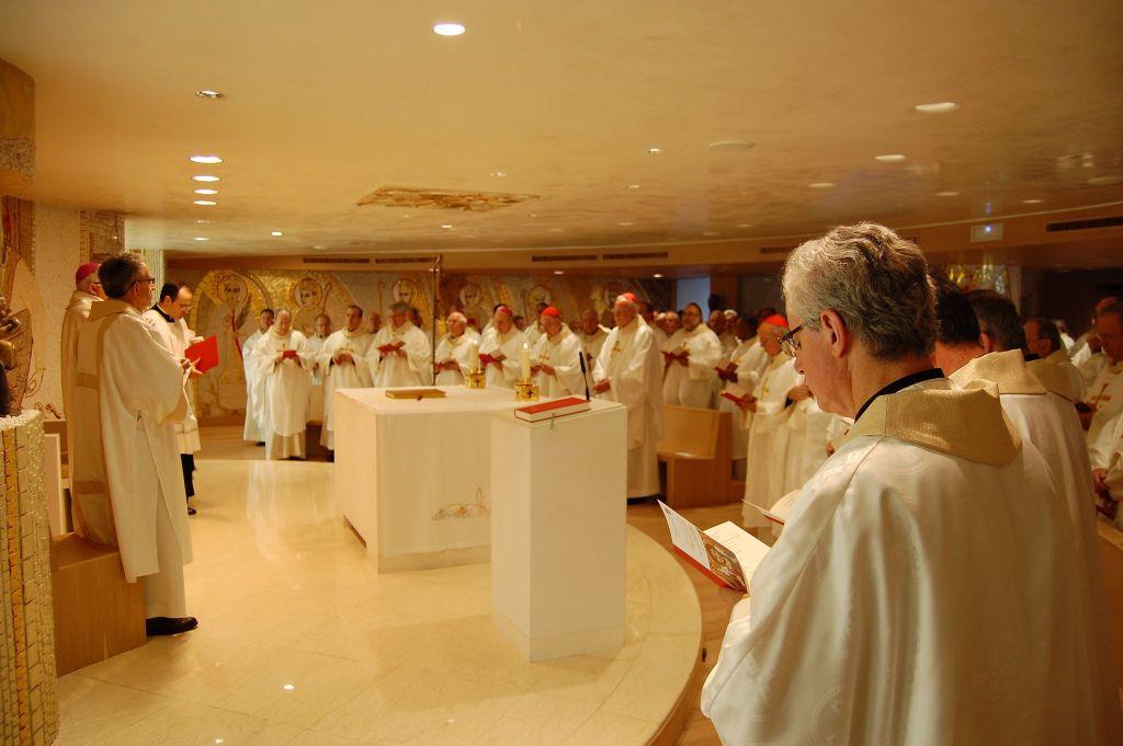 2016_ejercicios_espirituales_obispos