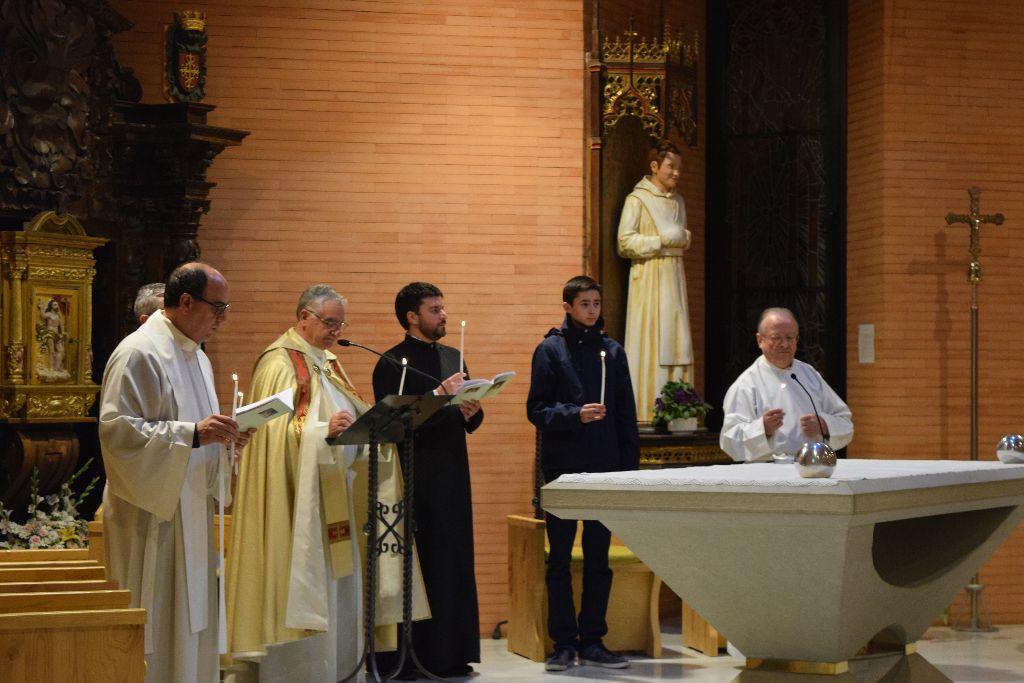 ecumenismo11.jpg