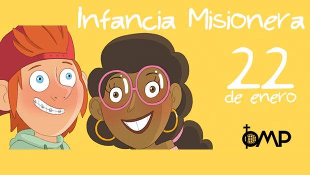 InfanciaMisionera2017