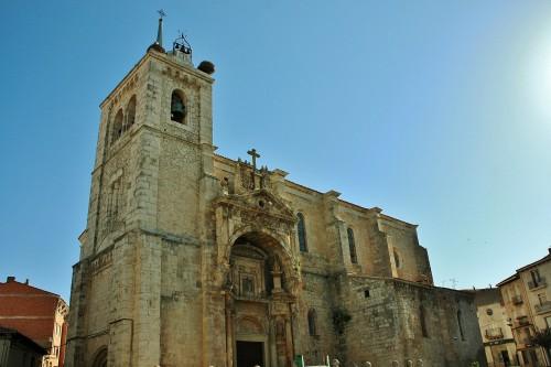 parroquia-roa-asuncion-de-nuestra-senora