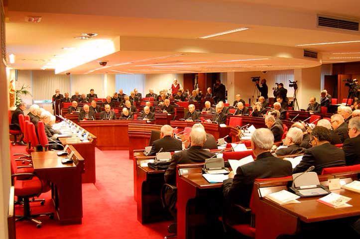 conferencia-episcopal-espanola.jpg