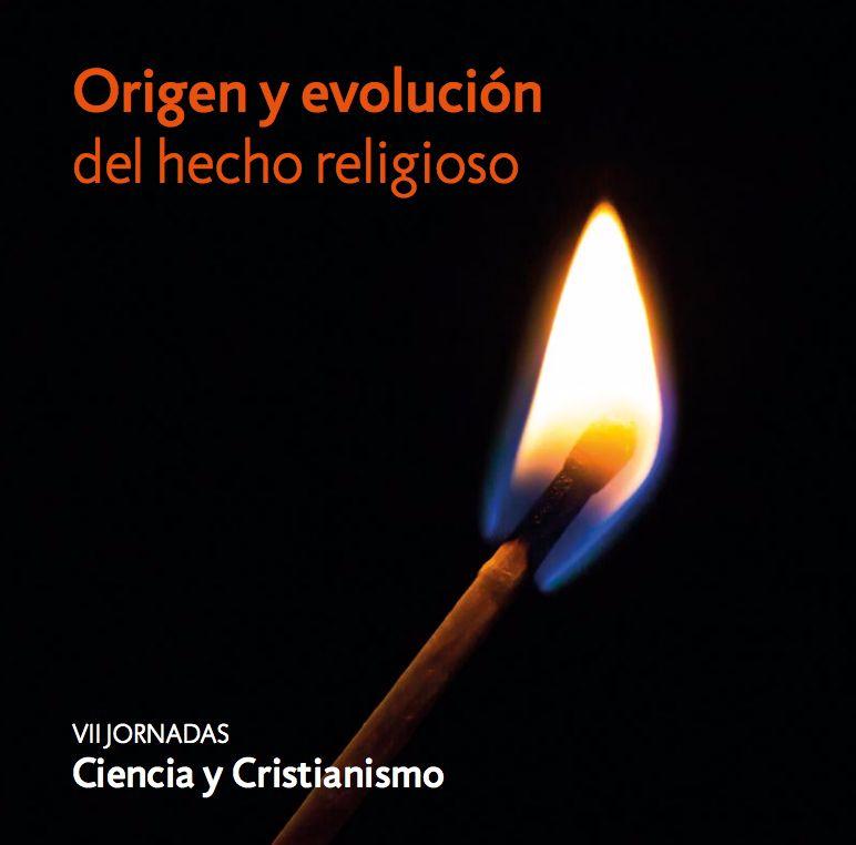 ciencia y cristianismo