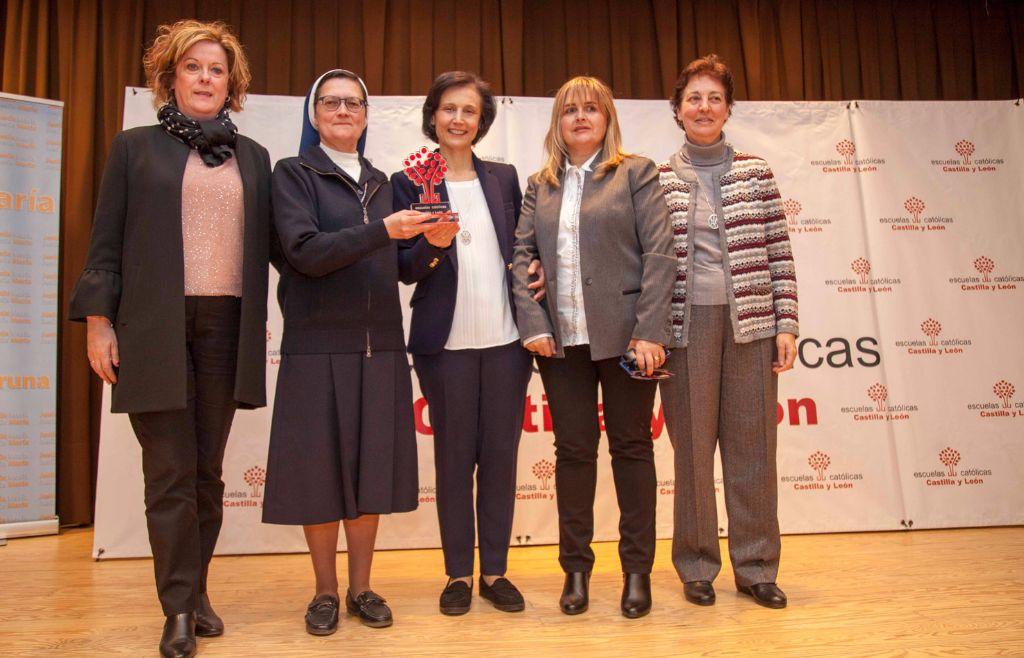 Premios-Escuelas-Catolicas-CyL-2017-06