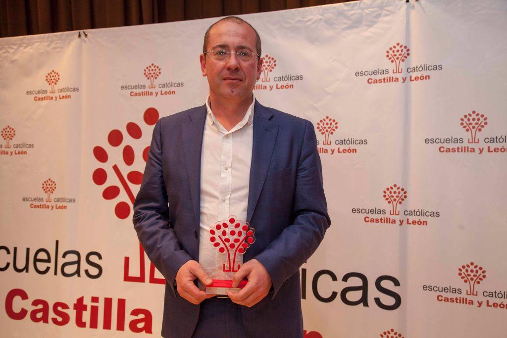 Premios-Escuelas-Catolicas-CyL-2017-07