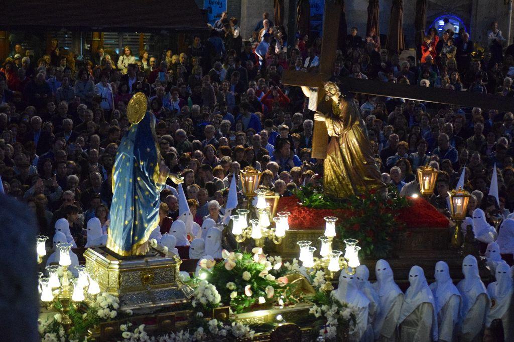 procesion-encuentro-burgos11.jpg