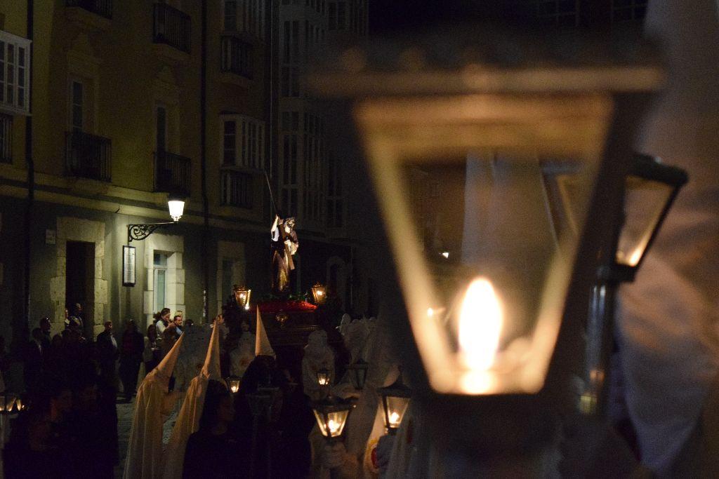 procesion-encuentro-burgos22.jpg